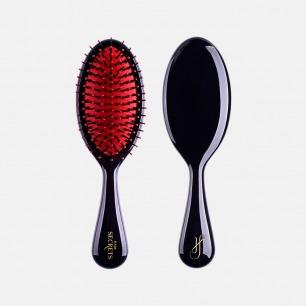 自带香气的经典香氛梳 | 从头皮到发丝都充满香味