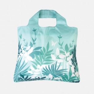 众明星同款的时尚环保袋 | 小如春卷 超大容量