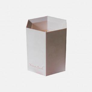 室内香氛香薰蜡烛 | 调香师匠心调配的自然香气