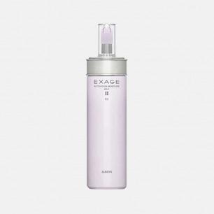 清新活润渗透乳  | 长效锁水 润肤保湿就靠它