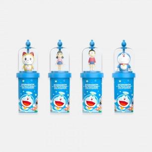 哆啦A梦幸运瓶数据线 | 一瓶子的好运 赶走水逆
