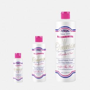 女性贴身衣物洁净液   弱酸性洗涤 维护私处平衡