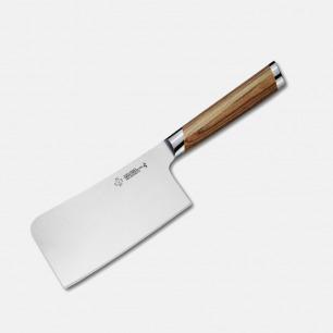 德国品质6寸省力砍骨刀 | 优质钢材打造 锋利更耐用