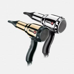 国际知名造型师推荐吹风机 | 金属机身 保湿护色 护发养发