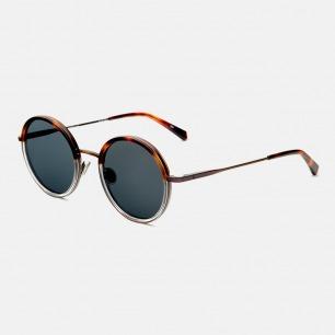 好莱坞明星宠爱的偏光太阳镜 | 意大利高端私人订制镜片