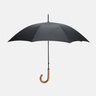 威廉王子用的长柄伞 | 英国王室御用品牌