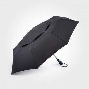 全自动开关双层抗风伞 | 英国王室御用品牌