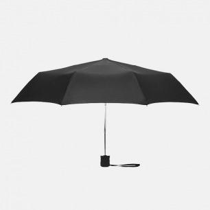 全自动便携折叠商务伞 | 英国王室御用品牌