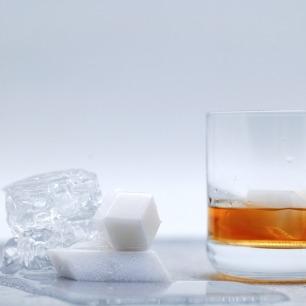 雪狮冰酒石 | 冰冰凉凉 不稀释美酒