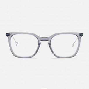 BELSEN 平光镜-多色 | 神秘又前卫的设计师品牌