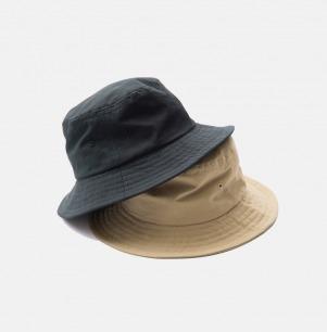 日常实用的多色渔夫盆帽 | 复古风格 随意搭配 防缩水