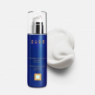 免洗柔和卸妆乳 法国原装 | 无需水洗 温和洁净