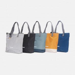 韩国风轻便单肩包/手提包 | 多色可选 日常通勤轻巧收纳