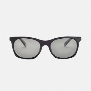 西班牙进口防反光太阳镜 | 防紫外线 时尚潮流
