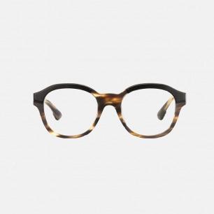 西班牙进口光学架 中性风 |  复古风格 舒适护眼
