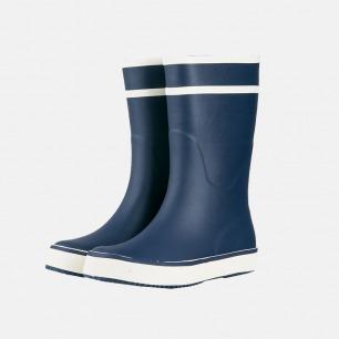 复古海军风 经典款雨靴  | 经典时尚条纹款 4色可选