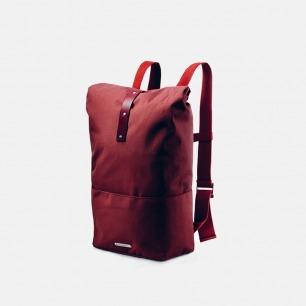 百年品牌 复古双肩背包 | 时尚百搭 出街必备单品