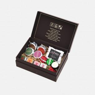 圣诞大餐 进口糖果巧克力 | 3家欧洲巧克力品牌集采