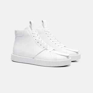纽约时装周走秀款休闲鞋 | CHENPENG联名 男女同款