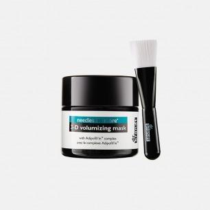 3D立体塑颜抗老精华乳 | 护肤黑科技 紧致塑形去皱纹