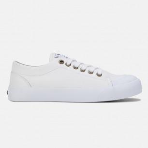 Revival牛皮休闲鞋-男女同款   澳大利亚百年运动鞋品牌