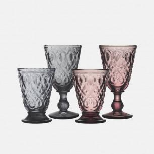 里昂系列餐具酒具 | 法国最古老的玻璃器具