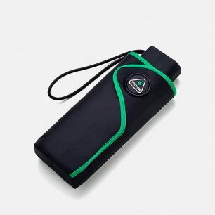 口袋风暴五折伞UPF50+ | 英国王室御用品牌