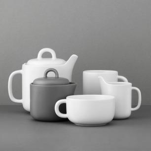 丹麦陶瓷马克杯 | 比宜家更高级的北欧风