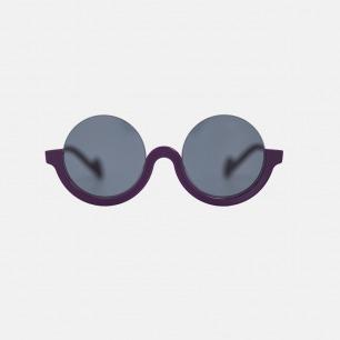 芝麻街系列太阳墨镜 | 既不失时尚也不失童趣