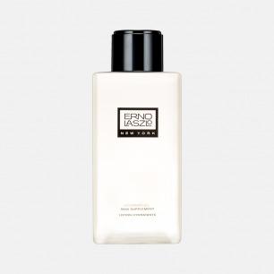 奥伦纳素滋润保湿护肤水 | 能拉丝的超高性价比爽肤水