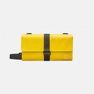 合作款 多袋系列护照包 | 多袋系列 可细致装下零碎小物