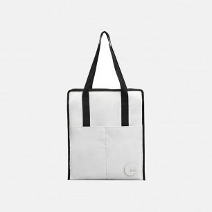 合作款 多袋系列购物袋 | 多袋系列 可细致装下零碎小物