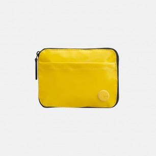 合作款 多袋系列收纳网袋 | 多袋系列 可细致装下零碎小物
