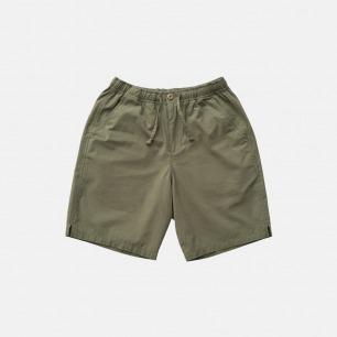 抽绳短裤 | 原创设计,优质全棉