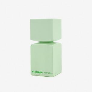 Style Pastels Tender Green by Jil Sander EDP