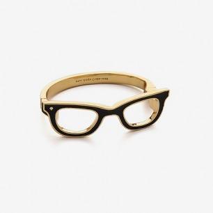 Kate Spade New York|Goreski Glasses 手镯|SHOPBOP