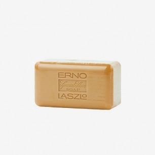 erno laszlo/奥伦纳素活性滋润洁面皂150g
