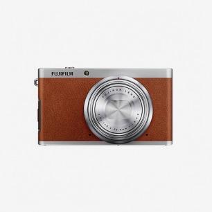 Fujifilm/富士 XF1 数码相机