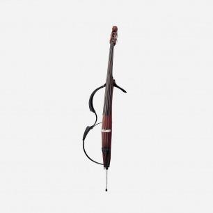 YAMAHA SILENT Bass 静音大提琴