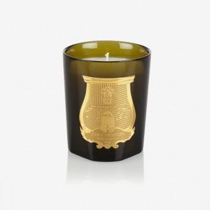 La Marquise 马鞭草、柠檬和红梨木香味香薰蜡烛