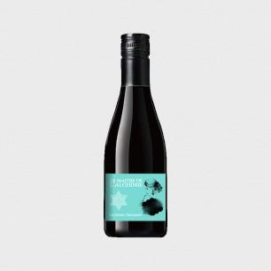 妩媚女神红葡萄酒 | 告别前任专用酒