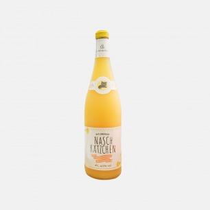 蜜桃微气泡优格配制酒   来自德国卡特伦堡酒庄