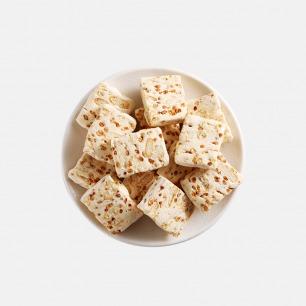海盐玄米味谷物元气糖 | 膳食元气,好吃健康不腻