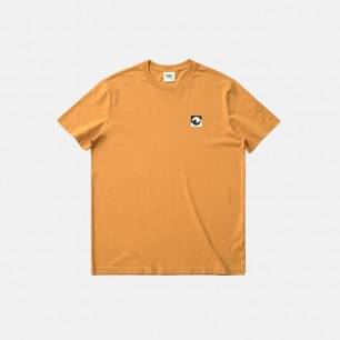 印花不是太极-短袖T恤 | 选用21支纱精梳棉
