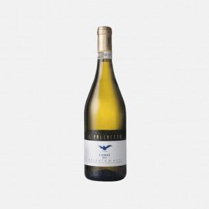 低醇低泡甜白葡萄酒   高级餐厅指定用酒