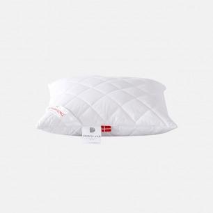 控温防螨纤维 儿童枕   适合宝宝幼嫩肌肤