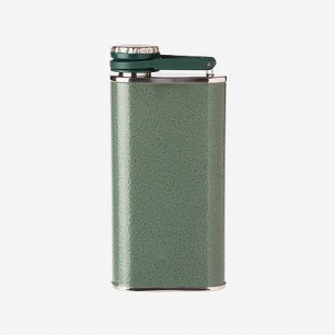 STANLEY POCKET FLASK 绅士酒壶
