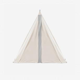 Scout单杆帆布帐篷