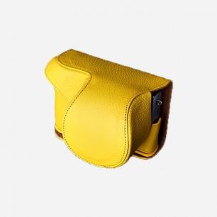 索尼NEX-5R相机包