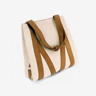 休闲旅行袋/手提包/托特包